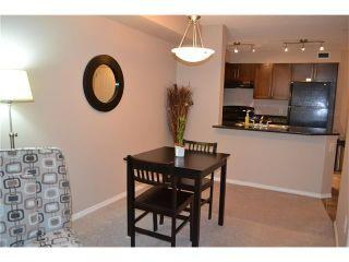 Photo 8: #113 7110 80 AV NE in Calgary: Saddle Ridge Condo for sale : MLS®# C4051517