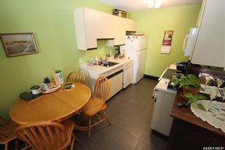 Photo 7: 107 3420 Park Street in Regina: University Park Residential for sale : MLS®# SK845081
