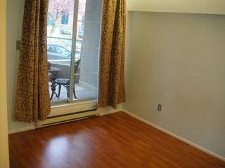 Photo 7: 112 1082 8TH Ave in Vancouver West: Home for sale : MLS®# V836062