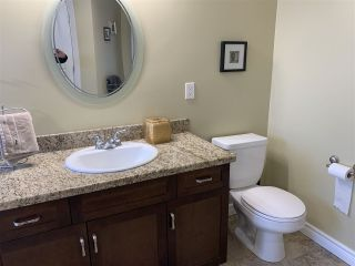 Photo 27: 865 PROCTOR Wynd in Edmonton: Zone 58 House for sale : MLS®# E4231505