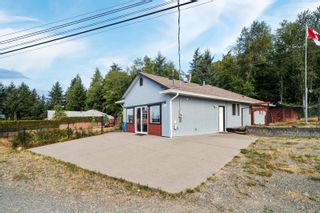 Photo 47: A 8865 Randys Pl in : Sk West Coast Rd House for sale (Sooke)  : MLS®# 884598
