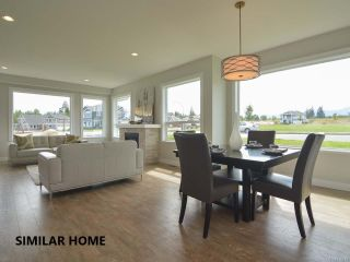 Photo 3: 4097 CHANCELLOR Crescent in COURTENAY: CV Courtenay City House for sale (Comox Valley)  : MLS®# 776278