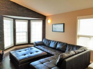 Photo 11: 2056 BRENNAN Crescent in Edmonton: Zone 58 House for sale : MLS®# E4263935