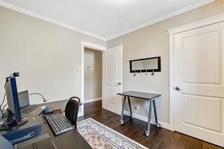 Photo 25: 2308 26 Street: Nanton Detached for sale : MLS®# A1131101