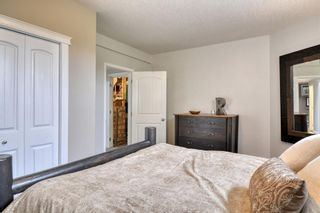 Photo 43: 25 Silvertip Drive: Rural Foothills County Detached for sale : MLS®# A1132530