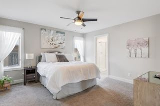Photo 11: 1428 Costello Boulevard SW in Calgary: Christie Park Semi Detached for sale : MLS®# A1069151