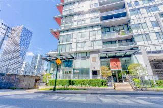 """Photo 26: 1302 1325 ROLSTON Street in Vancouver: Yaletown Condo for sale in """"The Rolston"""" (Vancouver West)  : MLS®# R2574572"""