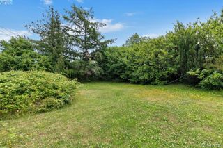 Photo 7: 630/632 Agnes St in VICTORIA: SW Glanford House for sale (Saanich West)  : MLS®# 820021