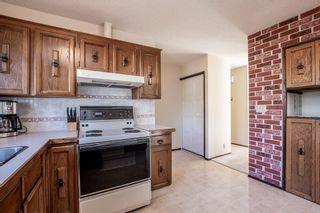 Photo 11: 2518 22 Street: Nanton Detached for sale : MLS®# A1039369