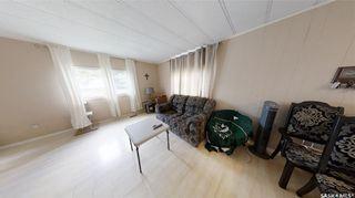 Photo 9: 9 1035 Boychuk Drive in Saskatoon: East College Park Residential for sale : MLS®# SK867647