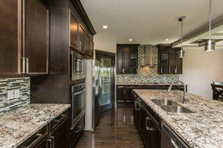 Photo 12: 808 114 Street in Edmonton: Zone 16 House for sale : MLS®# E4256070