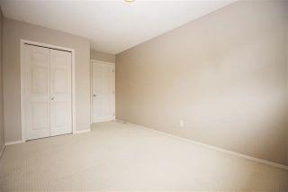Photo 18: 39 1428 HODGSON Way in Edmonton: Zone 14 House Half Duplex for sale : MLS®# E4249654