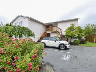 Photo 25: 401 1111 Edgett Rd in COURTENAY: CV Courtenay City Condo for sale (Comox Valley)  : MLS®# 842080