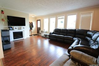 Photo 7: 511 103rd Street in North Battleford: Riverview NB Residential for sale : MLS®# SK870719