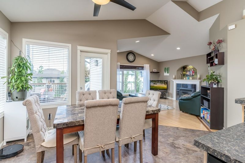 FEATURED LISTING: 4416 Yeoman Close Onoway