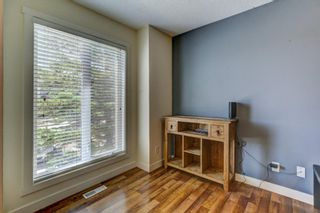 Photo 8: 504 2445 KINGSLAND Road SE: Airdrie Row/Townhouse for sale : MLS®# A1017254