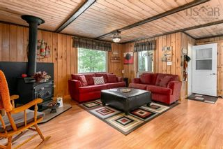 Photo 16: 107 Pine Point Way in Molega North: 406-Queens County Residential for sale (South Shore)  : MLS®# 202122988