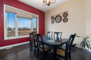 Photo 8: 61016 HWY 897: Rural Bonnyville M.D. House for sale : MLS®# E4240675