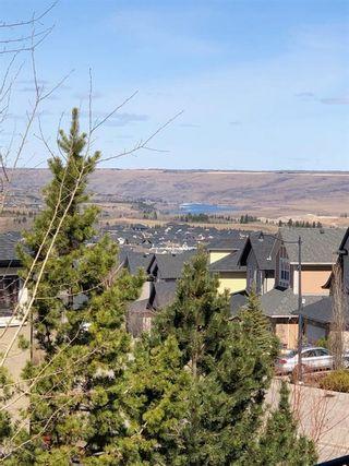 Photo 49: 7 CRESTRIDGE Point SW in Calgary: Crestmont Detached for sale : MLS®# C4306010