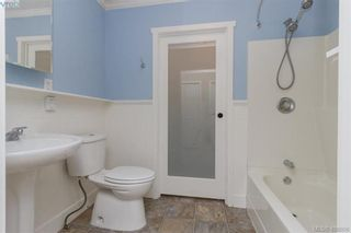 Photo 12: 193 Helmcken Rd in VICTORIA: VR View Royal House for sale (View Royal)  : MLS®# 812020