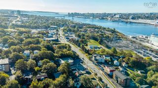 Photo 6: 330/332/334 Windmill Road in Dartmouth: 10-Dartmouth Downtown To Burnside Vacant Land for sale (Halifax-Dartmouth)  : MLS®# 202125777