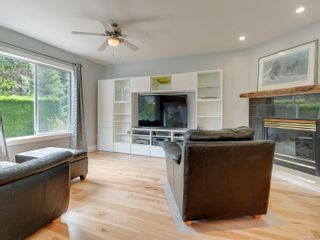 Photo 9: 1252 Crofton Terr in : SE Sunnymead House for sale (Saanich East)  : MLS®# 882403