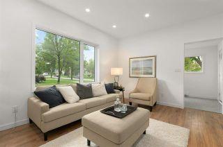 Photo 5: 172 Birchdale Avenue in Winnipeg: Norwood Flats Residential for sale (2B)  : MLS®# 1925121