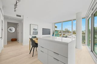 """Photo 9: 1102 180 E 2ND Avenue in Vancouver: Mount Pleasant VE Condo for sale in """"Second + Main"""" (Vancouver East)  : MLS®# R2625893"""