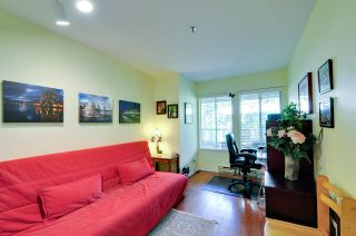 """Photo 16: 303 6737 STATION HILL Court in Burnaby: South Slope Condo for sale in """"THE COURTYARDS"""" (Burnaby South)  : MLS®# R2077188"""