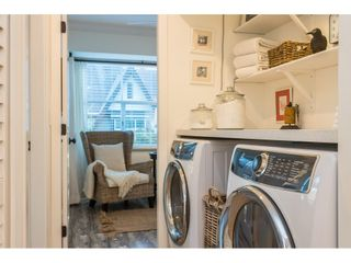 """Photo 31: 75 12099 237 Street in Maple Ridge: East Central Townhouse for sale in """"Gabriola"""" : MLS®# R2497025"""