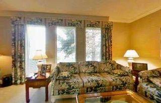 Photo 2:  in CALGARY: Braeside Braesde Est Residential Detached Single Family for sale (Calgary)  : MLS®# C3116632