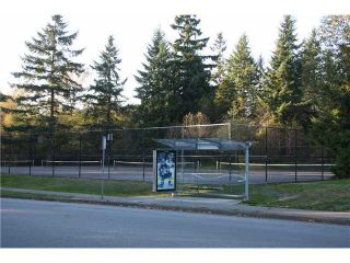 """Photo 20: 6950 TYNE Street in Vancouver: Killarney VE 1/2 Duplex for sale in """"CHAMPLAIN HEIGHTS"""" (Vancouver East)  : MLS®# V1044815"""