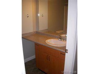 Photo 11: A 1224 Goldstream Ave in VICTORIA: La Langford Lake Half Duplex for sale (Langford)  : MLS®# 603976