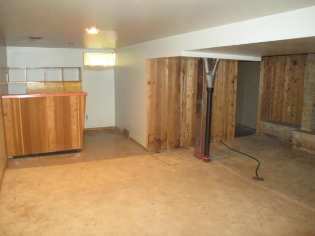Photo 17: Photos:  in WINNIPEG: East Kildonan Residential for sale (North East Winnipeg)  : MLS®# 1212553
