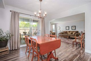 """Photo 9: 2271 WILLOUGHBY Way in Langley: Willoughby Heights House for sale in """"LANGLEY MEADOWS"""" : MLS®# R2580221"""