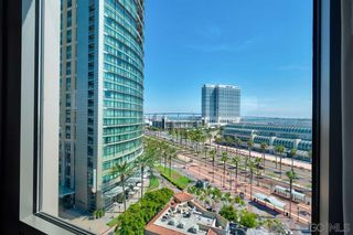 Photo 14: DOWNTOWN Condo for sale: 207 5Th Ave #1010 in San Diego