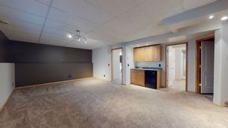 Photo 31: 10 LAKEWOOD Cove: Spruce Grove House for sale : MLS®# E4262834