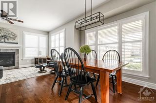 Photo 8: 540 TRIANGLE STREET in Kanata: House for sale : MLS®# 1260336