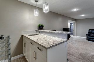 Photo 31: 4816 30 Avenue SW in Calgary: Glenbrook Detached for sale : MLS®# A1072909
