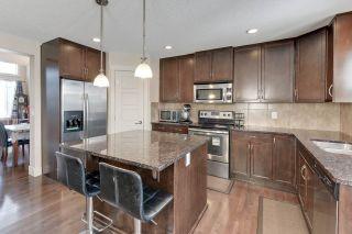 Photo 8: 2112 68 Street in Edmonton: Zone 53 House for sale : MLS®# E4232764