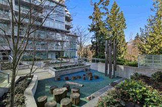 Photo 15: 001 9080 UNIVERSITY Crescent in Burnaby: Simon Fraser Univer. Condo for sale (Burnaby North)  : MLS®# R2562626