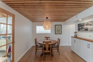Photo 9: 2023 ROSS Crescent in Prince George: Crescents House for sale (PG City Central (Zone 72))  : MLS®# R2598240