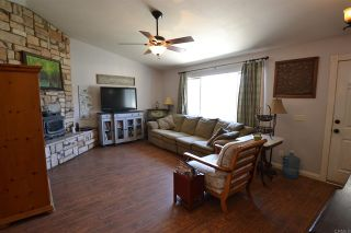Photo 3: House for sale : 3 bedrooms : 955 Barger Place in Ramona