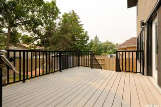 Photo 45: 3613 Parliament Avenue in Regina: Parliament Place Residential for sale : MLS®# SK867290