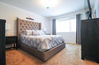Photo 14: 33 Tommy Douglas Drive in Winnipeg: Kildonan Green Condominium for sale (3K)  : MLS®# 202100665