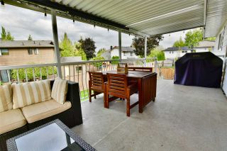 Photo 25: 5905 183A Street in Surrey: Cloverdale BC House for sale (Cloverdale)  : MLS®# R2404391