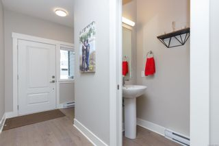 Photo 16: 3401 Jazz Crt in : La Happy Valley Row/Townhouse for sale (Langford)  : MLS®# 872683