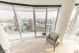 "Photo 23: 2517 89 NELSON Street in Vancouver: Yaletown Condo for sale in ""THE ARC"" (Vancouver West)  : MLS®# R2531814"