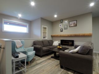 Photo 9: 56 Wilson Street in Portage la Prairie RM: House for sale : MLS®# 202107716