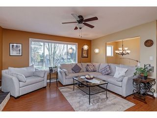 """Photo 7: 6217 172 Street in Surrey: Cloverdale BC House for sale in """"West Cloverdale"""" (Cloverdale)  : MLS®# R2534723"""